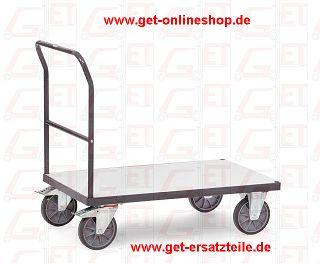 9503_ESD-Schiebebügelwagen_Fetra_GET
