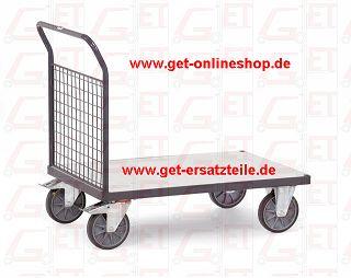 9513_ESD-Stirnwandwagen_Fetra_GET