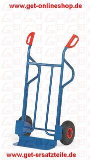 B1215L-Stahlrohrkarren-Fetra-GET
